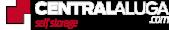 central-aluga-logo-3